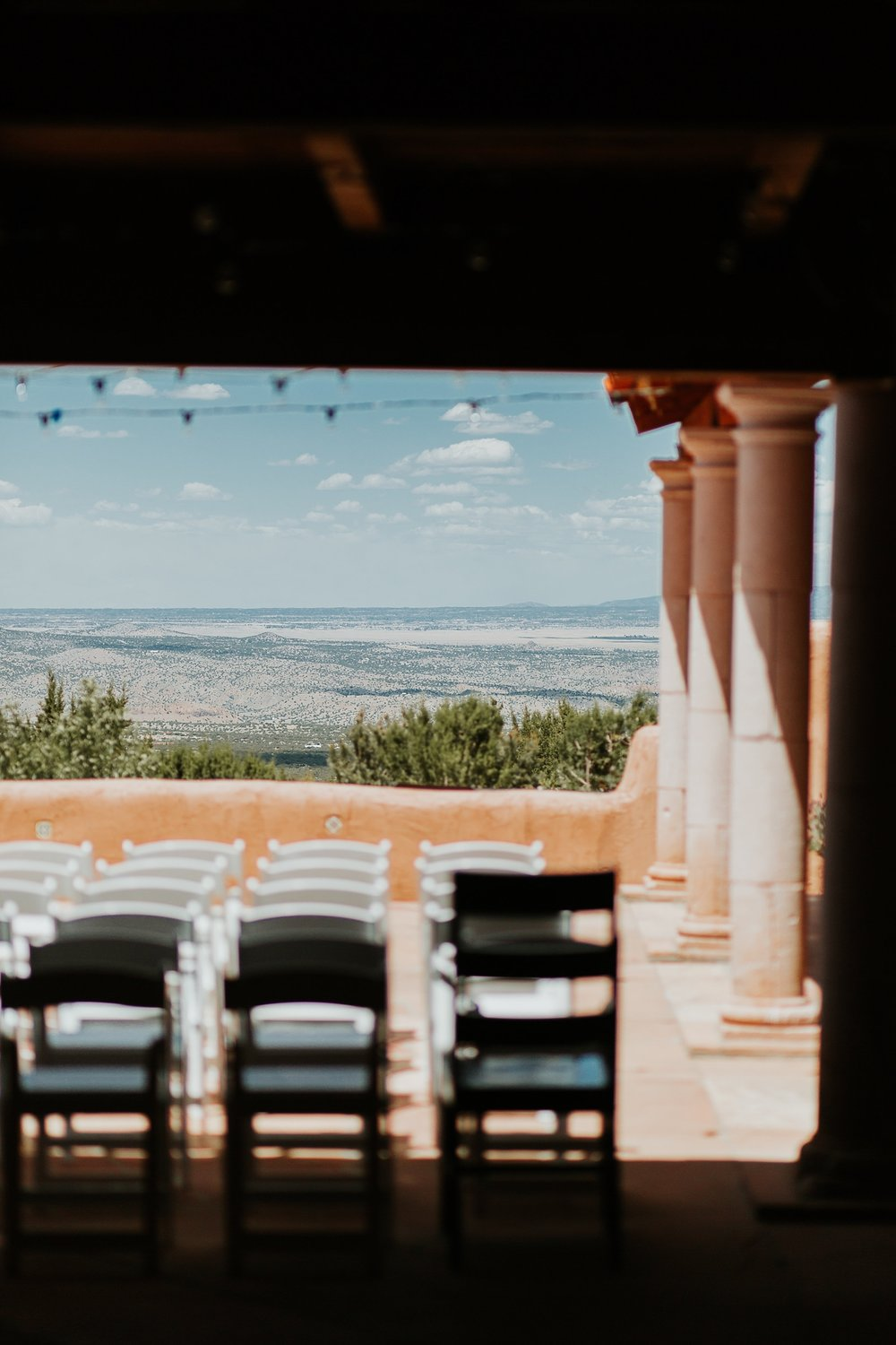 Alicia+lucia+photography+-+albuquerque+wedding+photographer+-+santa+fe+wedding+photography+-+new+mexico+wedding+photographer+-+hacienda+dona+andrea+wedding+-+destination+wedding+-+new+york+couple_0008.jpg