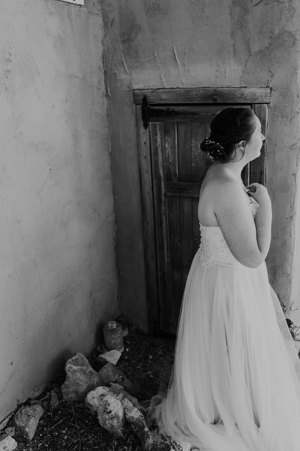 Alicia+lucia+photography+-+albuquerque+wedding+photographer+-+santa+fe+wedding+photography+-+new+mexico+wedding+photographer+-+hacienda+dona+andrea+wedding+-+destination+wedding+-+new+york+couple_0016.jpg