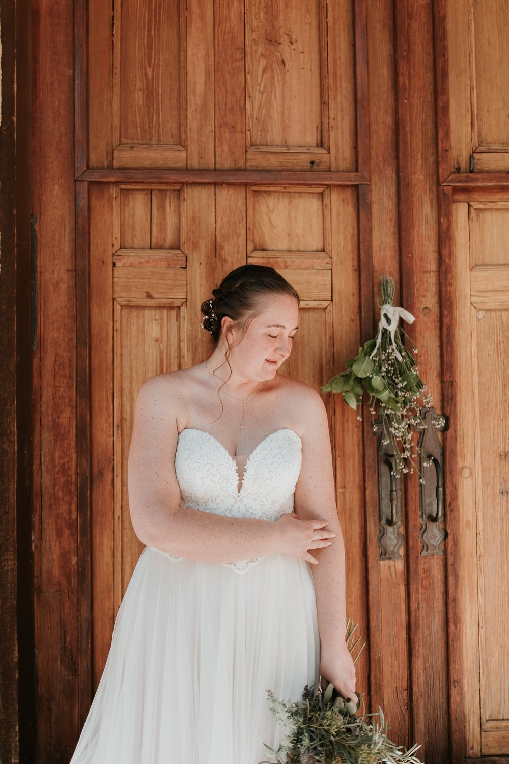 Alicia+lucia+photography+-+albuquerque+wedding+photographer+-+santa+fe+wedding+photography+-+new+mexico+wedding+photographer+-+hacienda+dona+andrea+wedding+-+destination+wedding+-+new+york+couple_0020.jpg