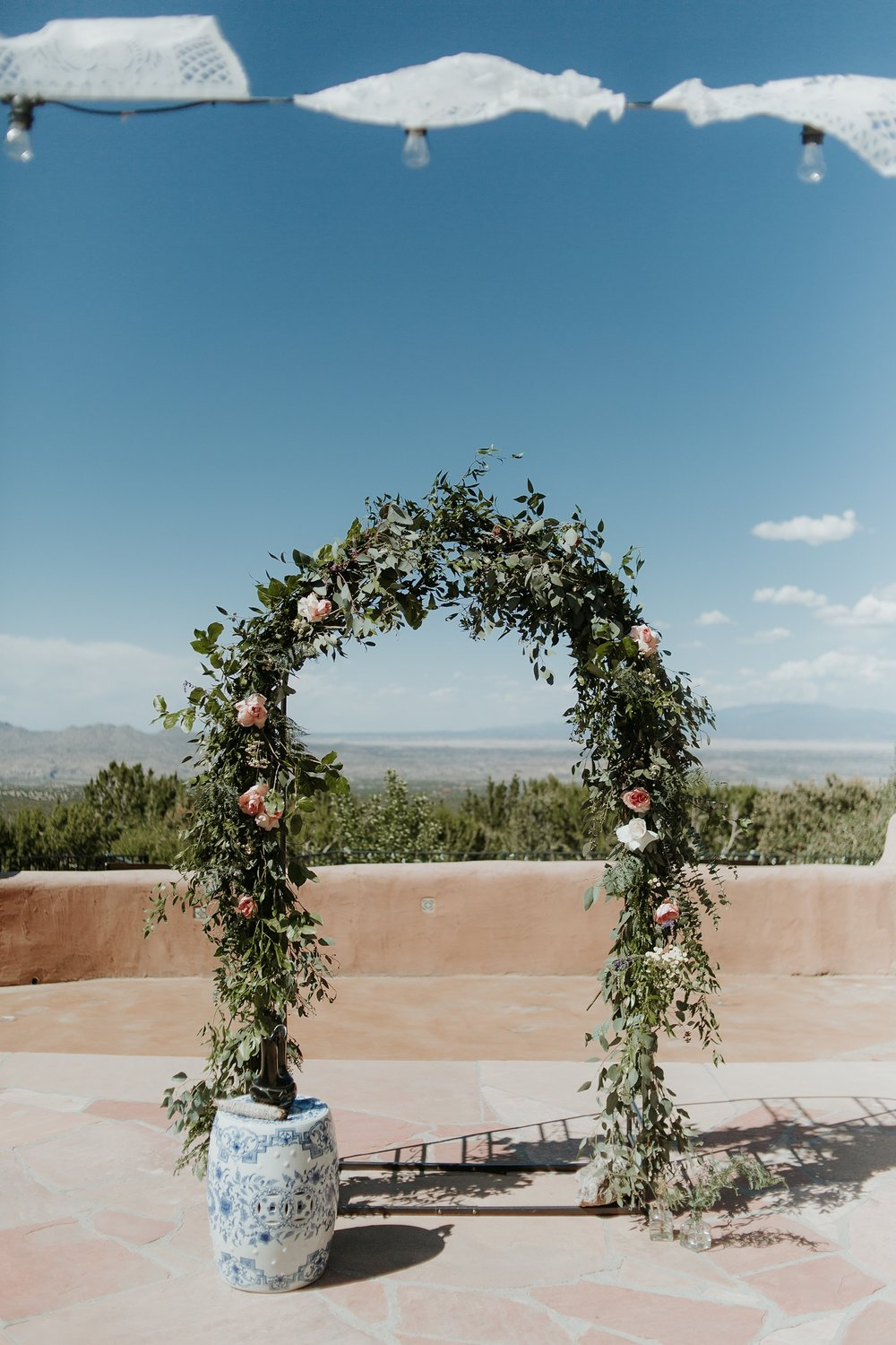 Alicia+lucia+photography+-+albuquerque+wedding+photographer+-+santa+fe+wedding+photography+-+new+mexico+wedding+photographer+-+hacienda+dona+andrea+wedding+-+destination+wedding+-+new+york+couple_0023.jpg