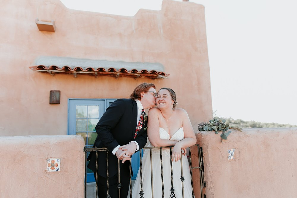 Alicia+lucia+photography+-+albuquerque+wedding+photographer+-+santa+fe+wedding+photography+-+new+mexico+wedding+photographer+-+hacienda+dona+andrea+wedding+-+destination+wedding+-+new+york+couple_0046.jpg