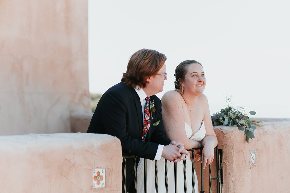 Alicia+lucia+photography+-+albuquerque+wedding+photographer+-+santa+fe+wedding+photography+-+new+mexico+wedding+photographer+-+hacienda+dona+andrea+wedding+-+destination+wedding+-+new+york+couple_0049.jpg