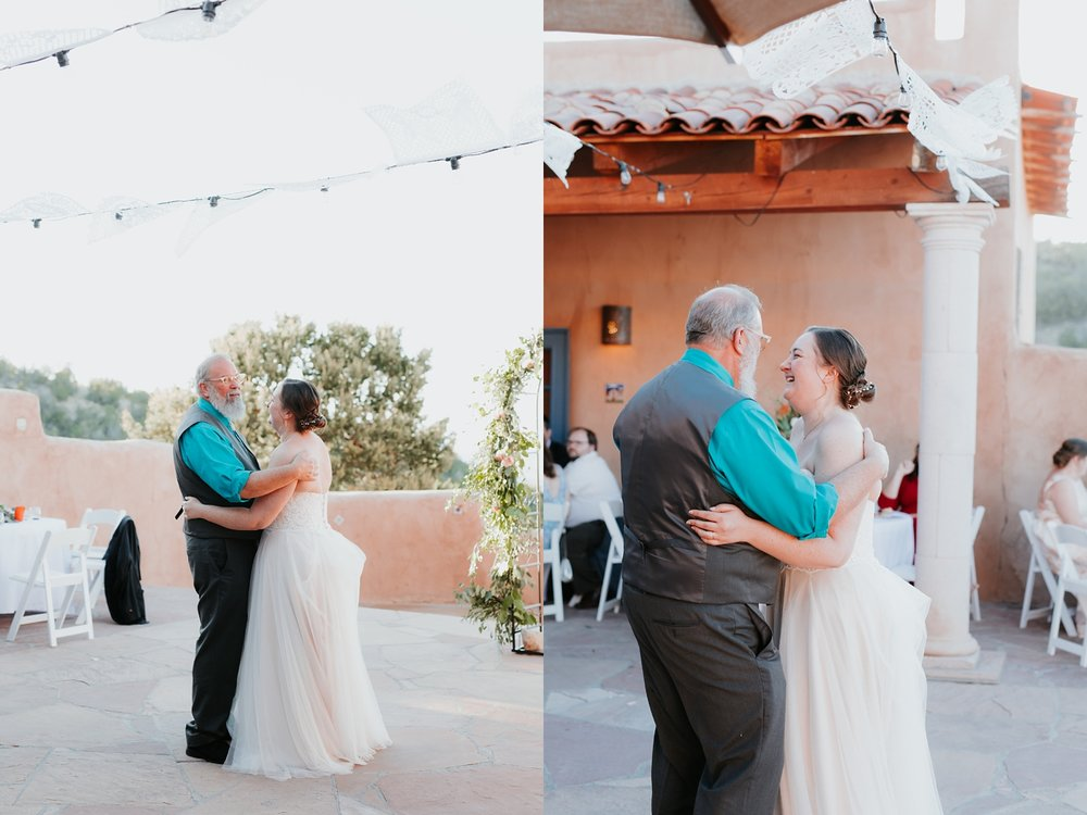Alicia+lucia+photography+-+albuquerque+wedding+photographer+-+santa+fe+wedding+photography+-+new+mexico+wedding+photographer+-+hacienda+dona+andrea+wedding+-+destination+wedding+-+new+york+couple_0063.jpg