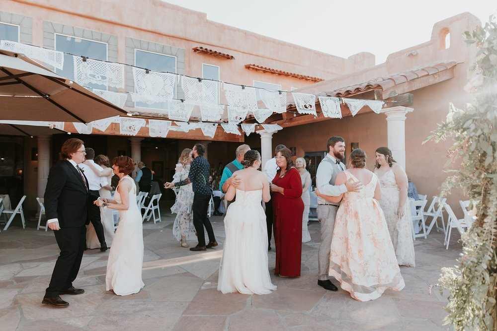 Alicia+lucia+photography+-+albuquerque+wedding+photographer+-+santa+fe+wedding+photography+-+new+mexico+wedding+photographer+-+hacienda+dona+andrea+wedding+-+destination+wedding+-+new+york+couple_0071.jpg