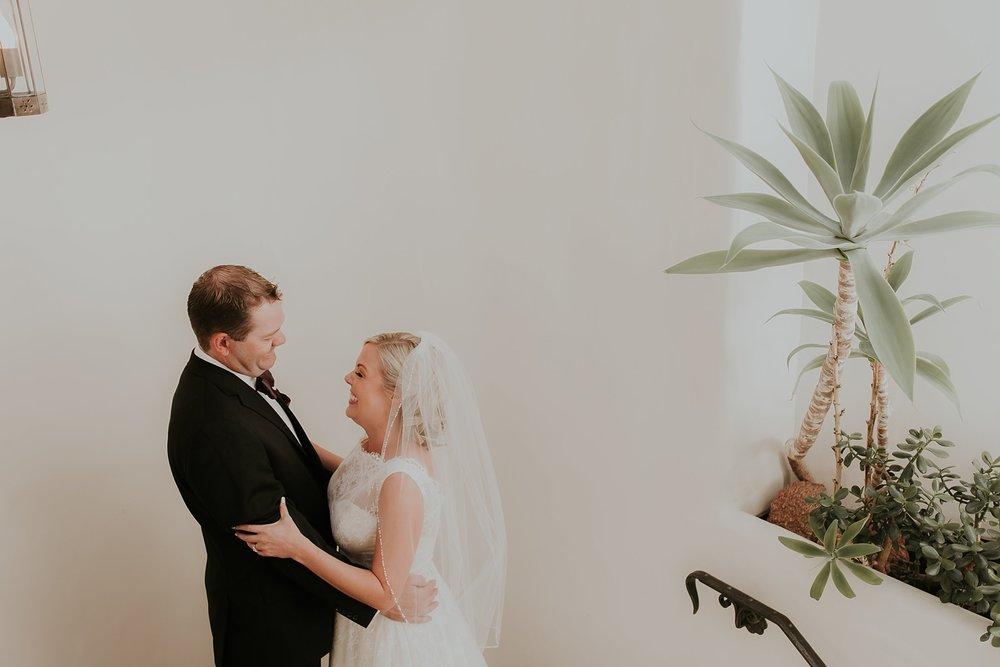 Alicia+lucia+photography+-+albuquerque+wedding+photographer+-+santa+fe+wedding+photography+-+new+mexico+wedding+photographer+-+la+fonda+wedding+-+la+fonda+fall+wedding+-+intimate+la+fonda+wedding_0011.jpg