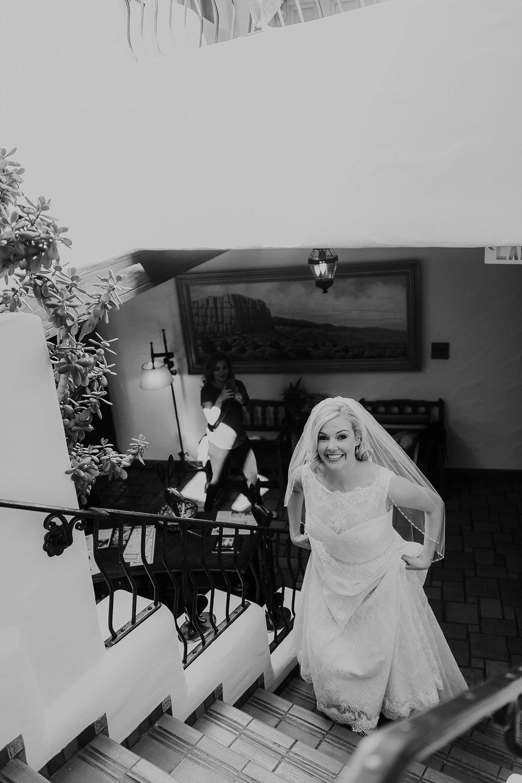 Alicia+lucia+photography+-+albuquerque+wedding+photographer+-+santa+fe+wedding+photography+-+new+mexico+wedding+photographer+-+la+fonda+wedding+-+la+fonda+fall+wedding+-+intimate+la+fonda+wedding_0009.jpg