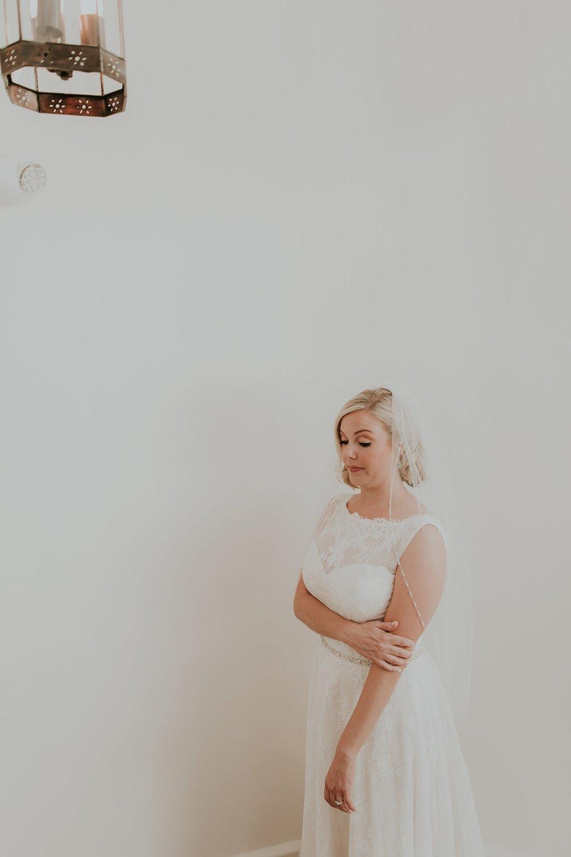 Alicia+lucia+photography+-+albuquerque+wedding+photographer+-+santa+fe+wedding+photography+-+new+mexico+wedding+photographer+-+la+fonda+wedding+-+la+fonda+fall+wedding+-+intimate+la+fonda+wedding_0017.jpg