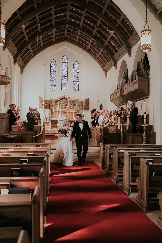 Alicia+lucia+photography+-+albuquerque+wedding+photographer+-+santa+fe+wedding+photography+-+new+mexico+wedding+photographer+-+la+fonda+wedding+-+la+fonda+fall+wedding+-+intimate+la+fonda+wedding_0026.jpg