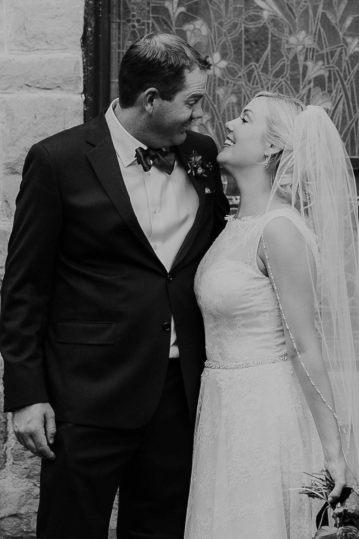 Alicia+lucia+photography+-+albuquerque+wedding+photographer+-+santa+fe+wedding+photography+-+new+mexico+wedding+photographer+-+la+fonda+wedding+-+la+fonda+fall+wedding+-+intimate+la+fonda+wedding_0030.jpg