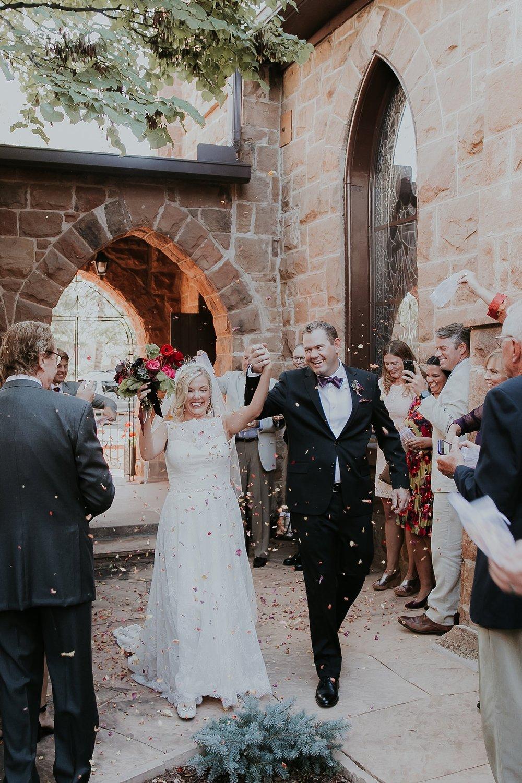 Alicia+lucia+photography+-+albuquerque+wedding+photographer+-+santa+fe+wedding+photography+-+new+mexico+wedding+photographer+-+la+fonda+wedding+-+la+fonda+fall+wedding+-+intimate+la+fonda+wedding_0029.jpg