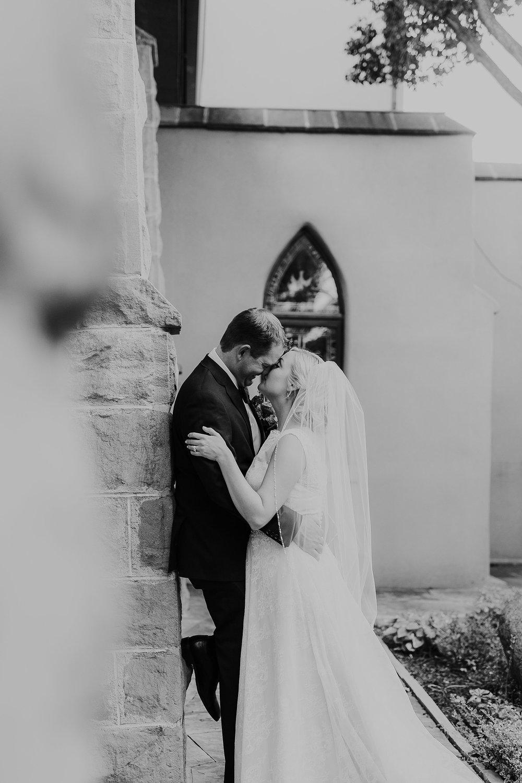 Alicia+lucia+photography+-+albuquerque+wedding+photographer+-+santa+fe+wedding+photography+-+new+mexico+wedding+photographer+-+la+fonda+wedding+-+la+fonda+fall+wedding+-+intimate+la+fonda+wedding_0033.jpg