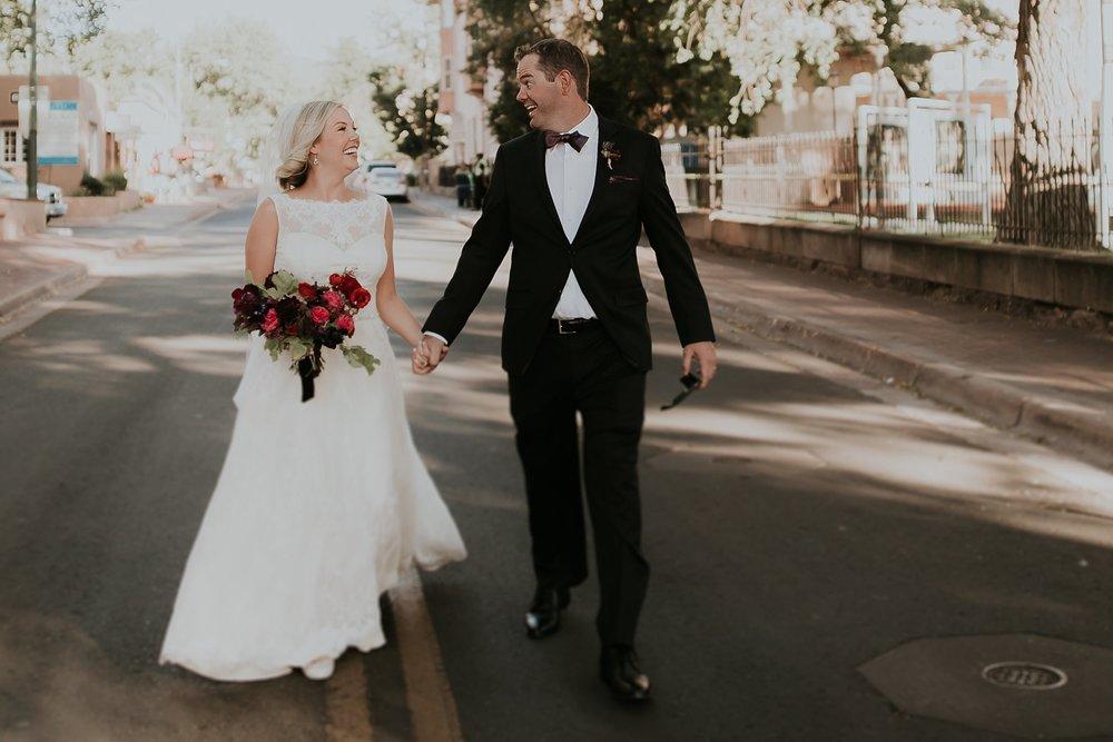 Alicia+lucia+photography+-+albuquerque+wedding+photographer+-+santa+fe+wedding+photography+-+new+mexico+wedding+photographer+-+la+fonda+wedding+-+la+fonda+fall+wedding+-+intimate+la+fonda+wedding_0038.jpg