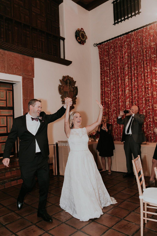Alicia+lucia+photography+-+albuquerque+wedding+photographer+-+santa+fe+wedding+photography+-+new+mexico+wedding+photographer+-+la+fonda+wedding+-+la+fonda+fall+wedding+-+intimate+la+fonda+wedding_0042.jpg