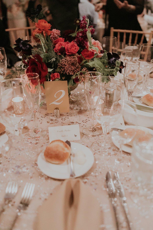 Alicia+lucia+photography+-+albuquerque+wedding+photographer+-+santa+fe+wedding+photography+-+new+mexico+wedding+photographer+-+la+fonda+wedding+-+la+fonda+fall+wedding+-+intimate+la+fonda+wedding_0044.jpg