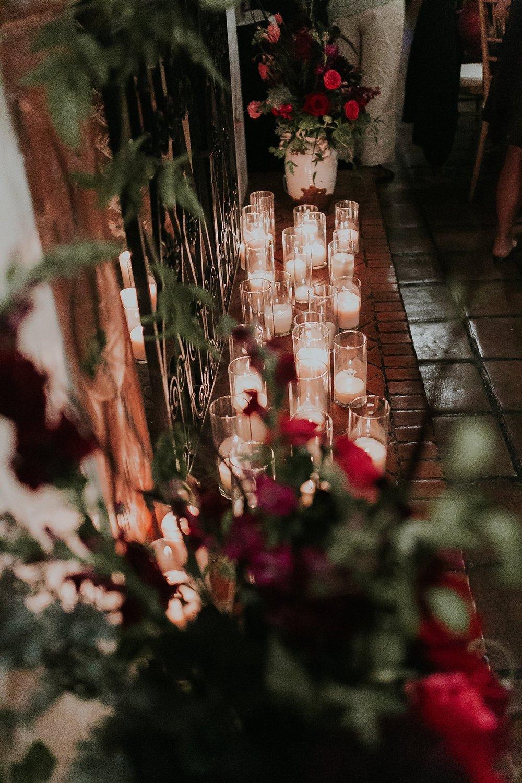 Alicia+lucia+photography+-+albuquerque+wedding+photographer+-+santa+fe+wedding+photography+-+new+mexico+wedding+photographer+-+la+fonda+wedding+-+la+fonda+fall+wedding+-+intimate+la+fonda+wedding_0046.jpg