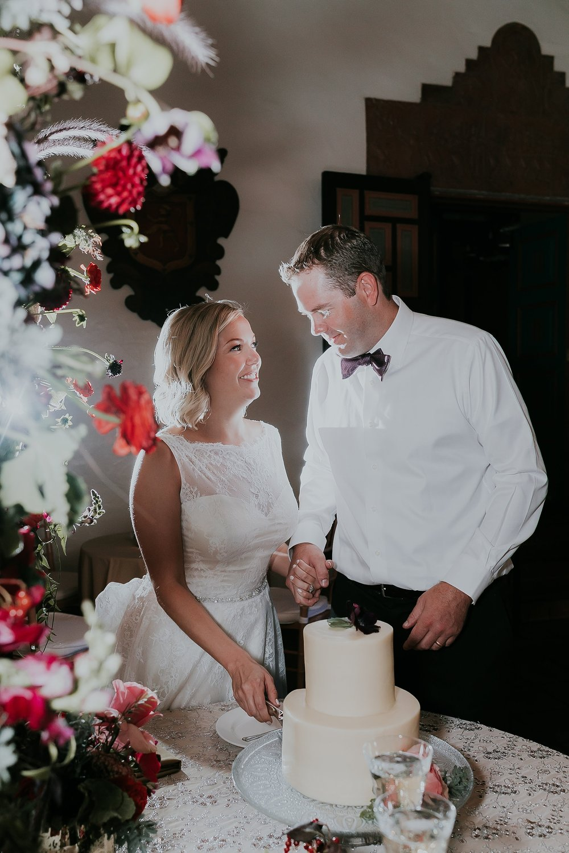 Alicia+lucia+photography+-+albuquerque+wedding+photographer+-+santa+fe+wedding+photography+-+new+mexico+wedding+photographer+-+la+fonda+wedding+-+la+fonda+fall+wedding+-+intimate+la+fonda+wedding_0049.jpg