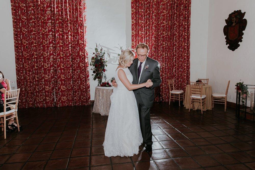 Alicia+lucia+photography+-+albuquerque+wedding+photographer+-+santa+fe+wedding+photography+-+new+mexico+wedding+photographer+-+la+fonda+wedding+-+la+fonda+fall+wedding+-+intimate+la+fonda+wedding_0052.jpg