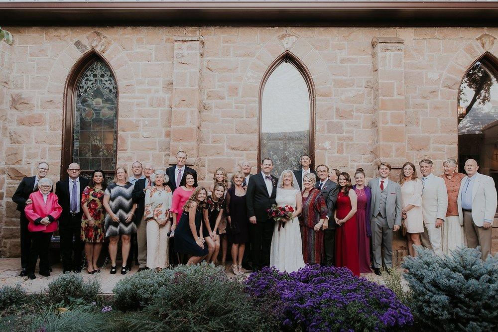 Alicia+lucia+photography+-+albuquerque+wedding+photographer+-+santa+fe+wedding+photography+-+new+mexico+wedding+photographer+-+la+fonda+wedding+-+la+fonda+fall+wedding+-+intimate+la+fonda+wedding_0062.jpg