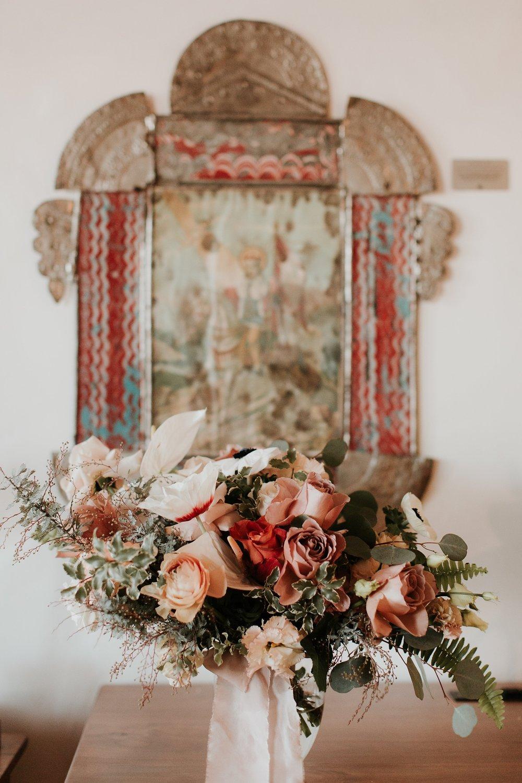 Alicia+lucia+photography+-+albuquerque+wedding+photographer+-+santa+fe+wedding+photography+-+new+mexico+wedding+photographer+-+la+fonda+wedding+-+la+fonda+winter+wedding_0002.jpg