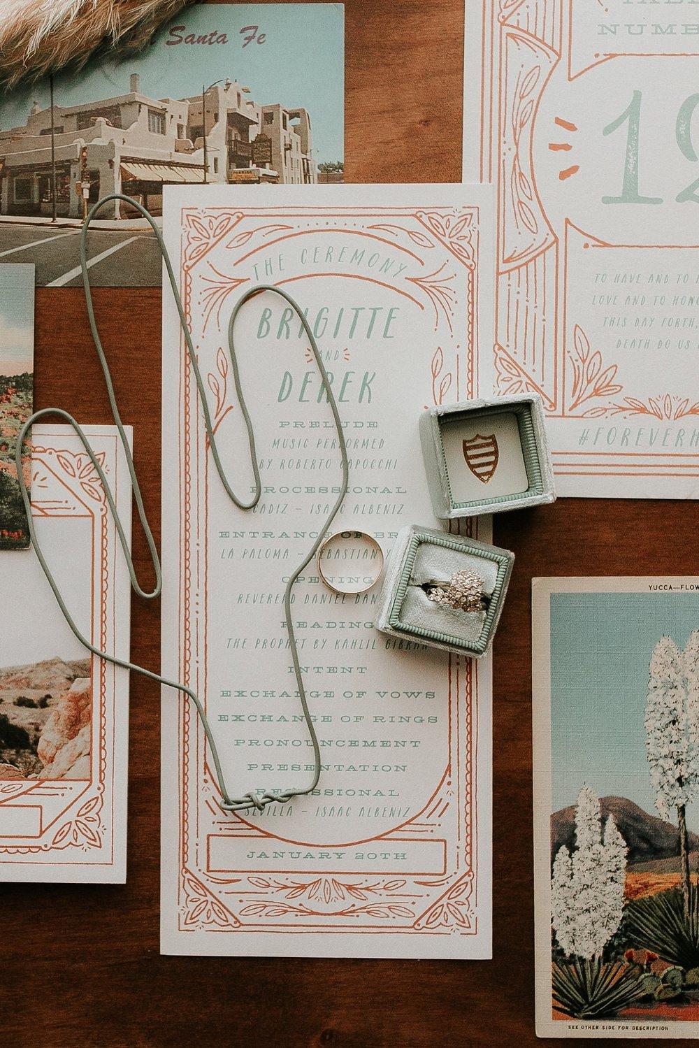 Alicia+lucia+photography+-+albuquerque+wedding+photographer+-+santa+fe+wedding+photography+-+new+mexico+wedding+photographer+-+la+fonda+wedding+-+la+fonda+winter+wedding_0001.jpg
