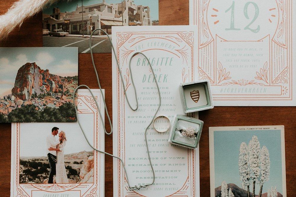 Alicia+lucia+photography+-+albuquerque+wedding+photographer+-+santa+fe+wedding+photography+-+new+mexico+wedding+photographer+-+la+fonda+wedding+-+la+fonda+winter+wedding_0003.jpg