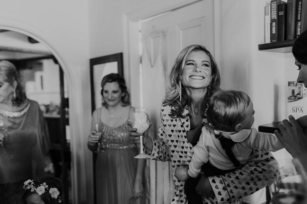 Alicia+lucia+photography+-+albuquerque+wedding+photographer+-+santa+fe+wedding+photography+-+new+mexico+wedding+photographer+-+la+fonda+wedding+-+la+fonda+winter+wedding_0014.jpg