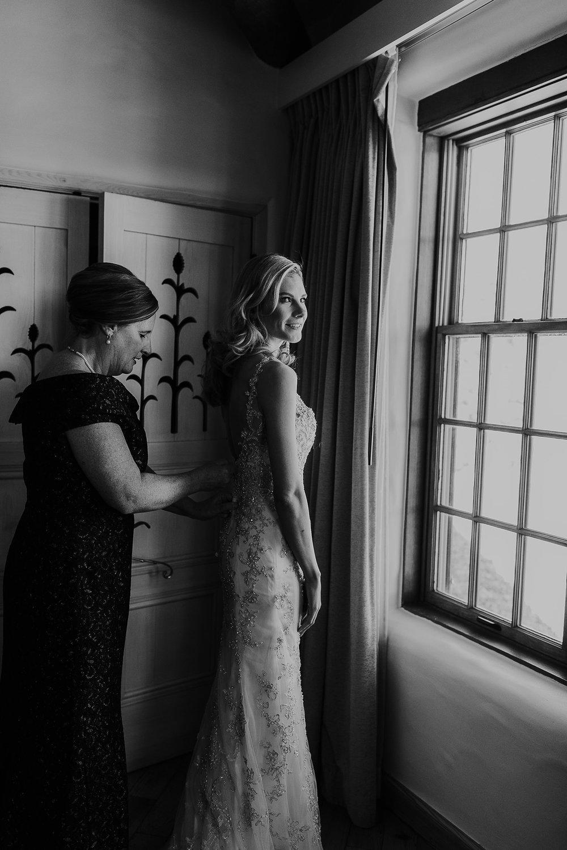 Alicia+lucia+photography+-+albuquerque+wedding+photographer+-+santa+fe+wedding+photography+-+new+mexico+wedding+photographer+-+la+fonda+wedding+-+la+fonda+winter+wedding_0016.jpg