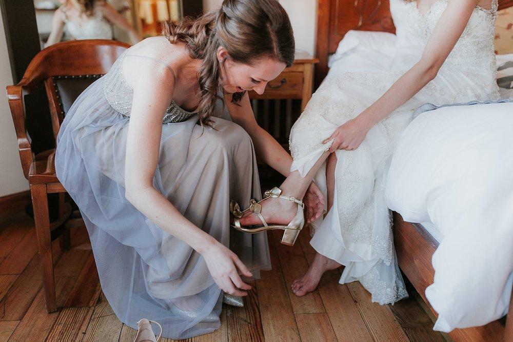 Alicia+lucia+photography+-+albuquerque+wedding+photographer+-+santa+fe+wedding+photography+-+new+mexico+wedding+photographer+-+la+fonda+wedding+-+la+fonda+winter+wedding_0018.jpg