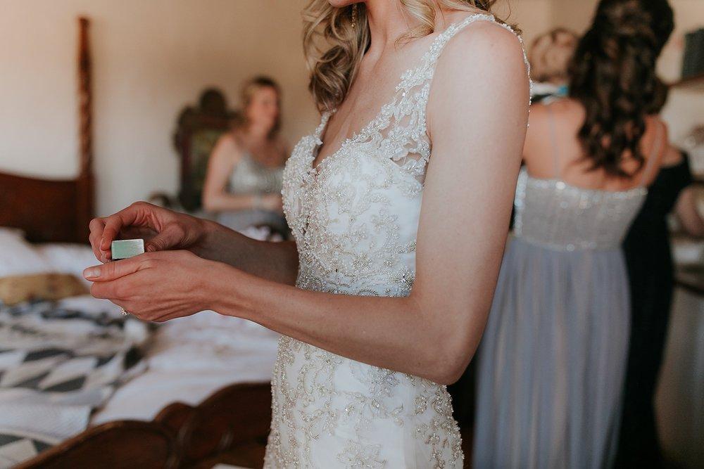 Alicia+lucia+photography+-+albuquerque+wedding+photographer+-+santa+fe+wedding+photography+-+new+mexico+wedding+photographer+-+la+fonda+wedding+-+la+fonda+winter+wedding_0019.jpg