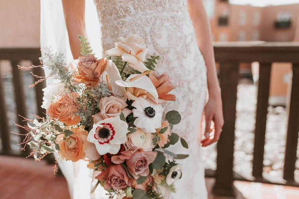 Alicia+lucia+photography+-+albuquerque+wedding+photographer+-+santa+fe+wedding+photography+-+new+mexico+wedding+photographer+-+la+fonda+wedding+-+la+fonda+winter+wedding_0026.jpg
