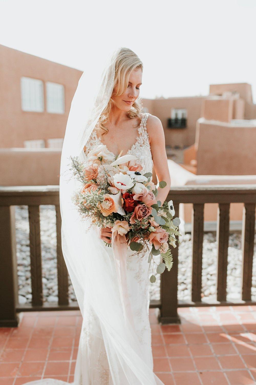 Alicia+lucia+photography+-+albuquerque+wedding+photographer+-+santa+fe+wedding+photography+-+new+mexico+wedding+photographer+-+la+fonda+wedding+-+la+fonda+winter+wedding_0025.jpg