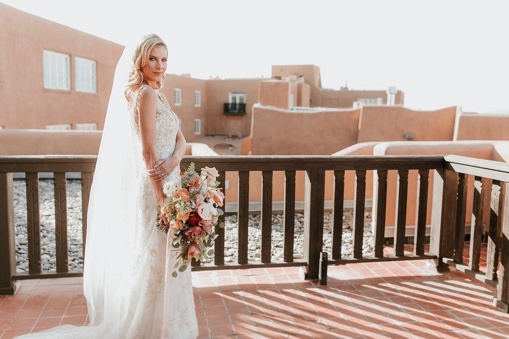 Alicia+lucia+photography+-+albuquerque+wedding+photographer+-+santa+fe+wedding+photography+-+new+mexico+wedding+photographer+-+la+fonda+wedding+-+la+fonda+winter+wedding_0027.jpg