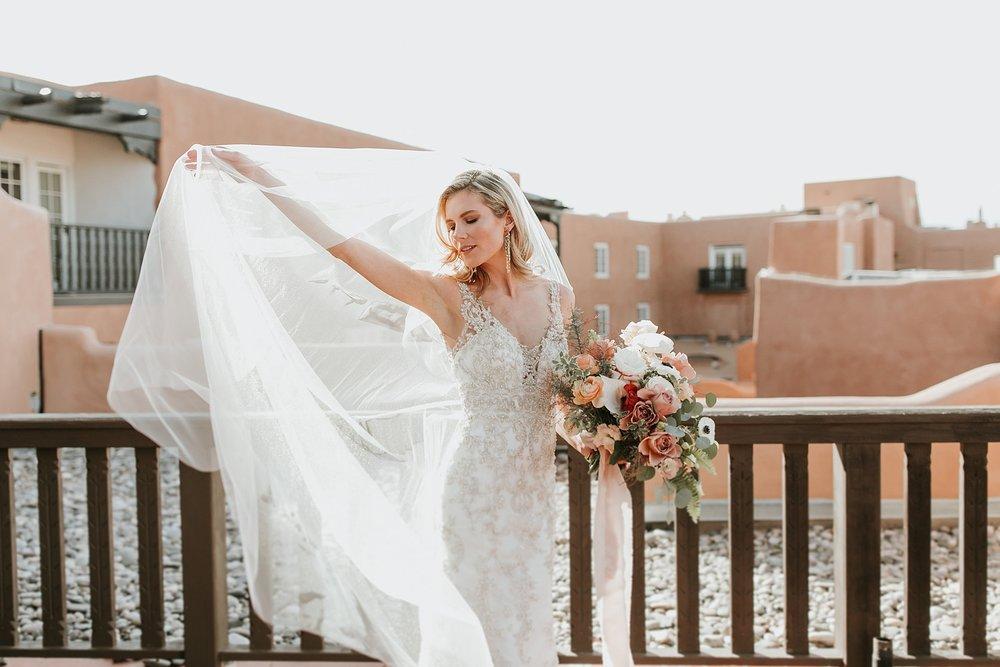 Alicia+lucia+photography+-+albuquerque+wedding+photographer+-+santa+fe+wedding+photography+-+new+mexico+wedding+photographer+-+la+fonda+wedding+-+la+fonda+winter+wedding_0029.jpg