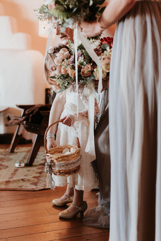 Alicia+lucia+photography+-+albuquerque+wedding+photographer+-+santa+fe+wedding+photography+-+new+mexico+wedding+photographer+-+la+fonda+wedding+-+la+fonda+winter+wedding_0028.jpg
