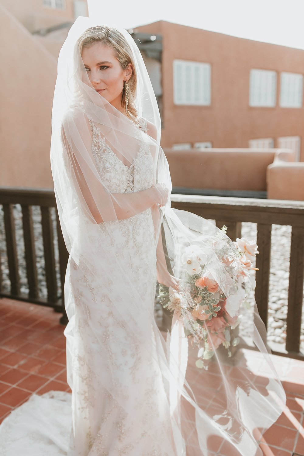 Alicia+lucia+photography+-+albuquerque+wedding+photographer+-+santa+fe+wedding+photography+-+new+mexico+wedding+photographer+-+la+fonda+wedding+-+la+fonda+winter+wedding_0030.jpg