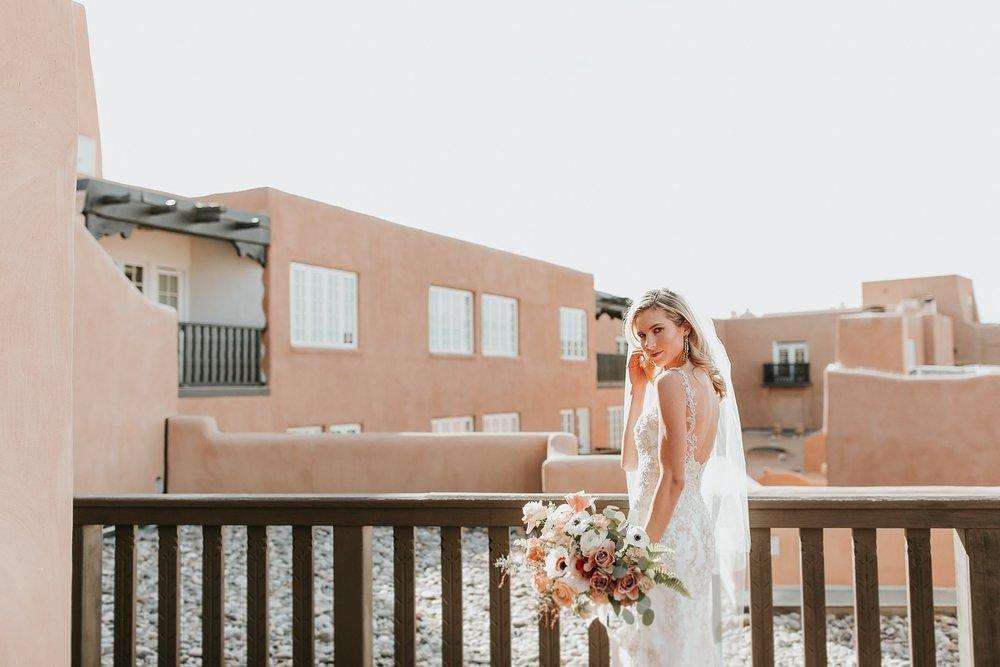 Alicia+lucia+photography+-+albuquerque+wedding+photographer+-+santa+fe+wedding+photography+-+new+mexico+wedding+photographer+-+la+fonda+wedding+-+la+fonda+winter+wedding_0032.jpg