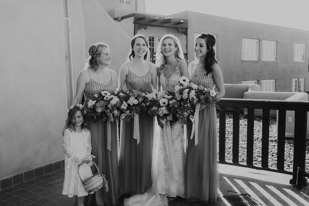 Alicia+lucia+photography+-+albuquerque+wedding+photographer+-+santa+fe+wedding+photography+-+new+mexico+wedding+photographer+-+la+fonda+wedding+-+la+fonda+winter+wedding_0034.jpg