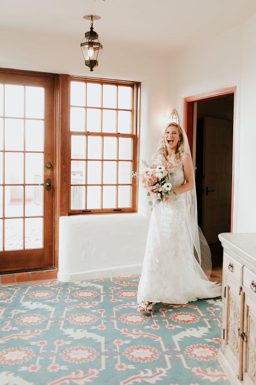 Alicia+lucia+photography+-+albuquerque+wedding+photographer+-+santa+fe+wedding+photography+-+new+mexico+wedding+photographer+-+la+fonda+wedding+-+la+fonda+winter+wedding_0040.jpg