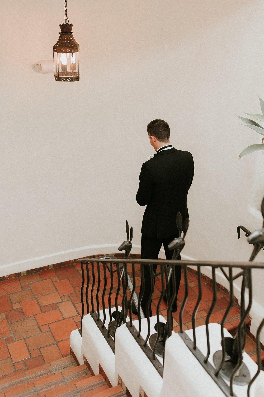 Alicia+lucia+photography+-+albuquerque+wedding+photographer+-+santa+fe+wedding+photography+-+new+mexico+wedding+photographer+-+la+fonda+wedding+-+la+fonda+winter+wedding_0039.jpg