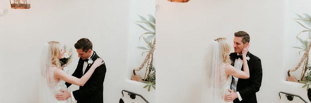Alicia+lucia+photography+-+albuquerque+wedding+photographer+-+santa+fe+wedding+photography+-+new+mexico+wedding+photographer+-+la+fonda+wedding+-+la+fonda+winter+wedding_0041.jpg