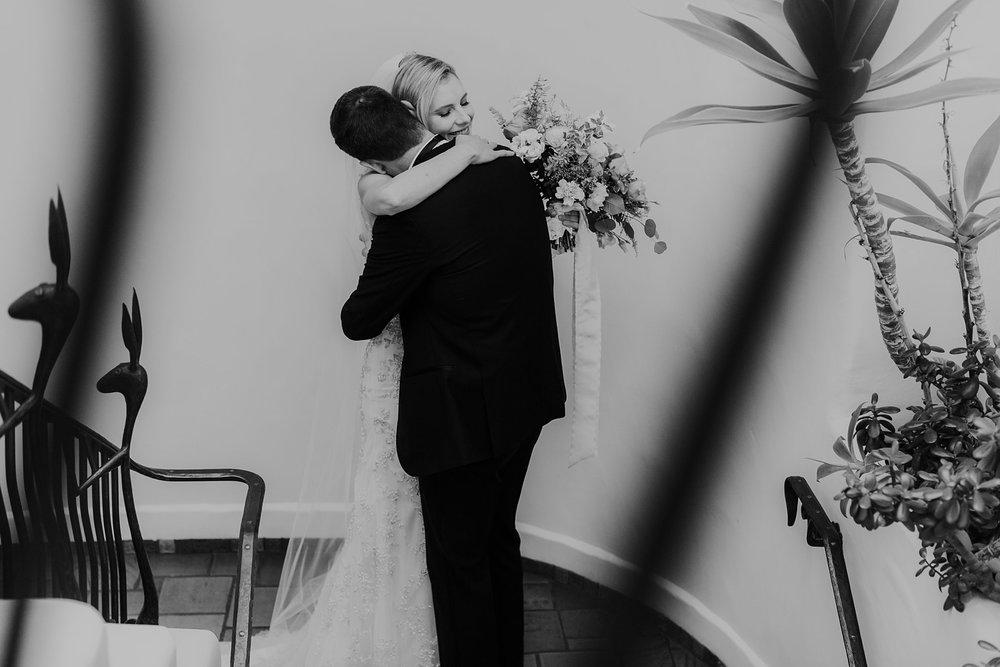 Alicia+lucia+photography+-+albuquerque+wedding+photographer+-+santa+fe+wedding+photography+-+new+mexico+wedding+photographer+-+la+fonda+wedding+-+la+fonda+winter+wedding_0043.jpg
