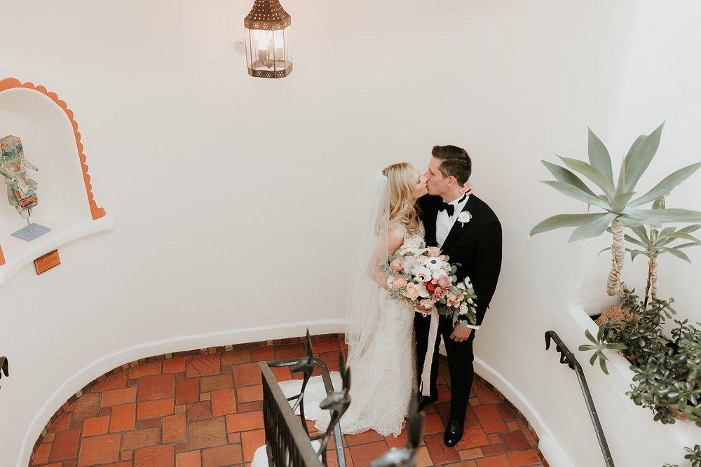 Alicia+lucia+photography+-+albuquerque+wedding+photographer+-+santa+fe+wedding+photography+-+new+mexico+wedding+photographer+-+la+fonda+wedding+-+la+fonda+winter+wedding_0044.jpg