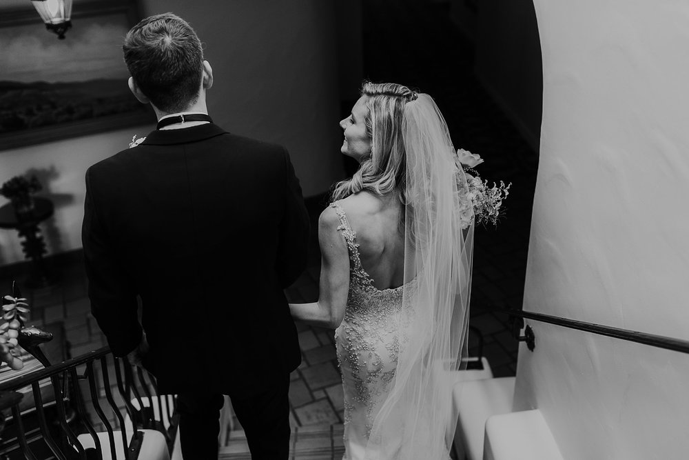 Alicia+lucia+photography+-+albuquerque+wedding+photographer+-+santa+fe+wedding+photography+-+new+mexico+wedding+photographer+-+la+fonda+wedding+-+la+fonda+winter+wedding_0045.jpg
