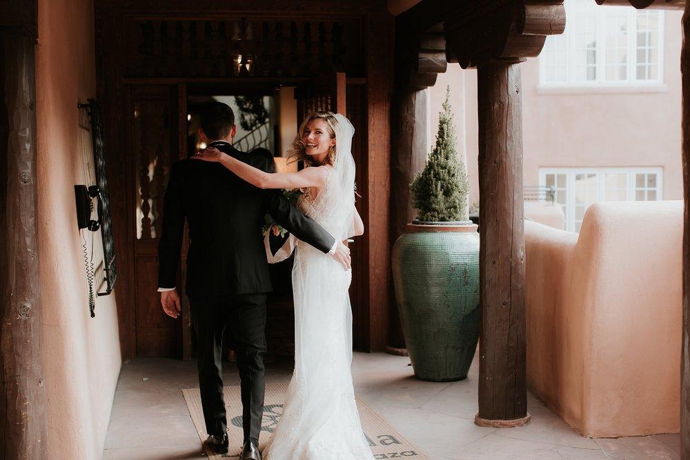Alicia+lucia+photography+-+albuquerque+wedding+photographer+-+santa+fe+wedding+photography+-+new+mexico+wedding+photographer+-+la+fonda+wedding+-+la+fonda+winter+wedding_0046.jpg