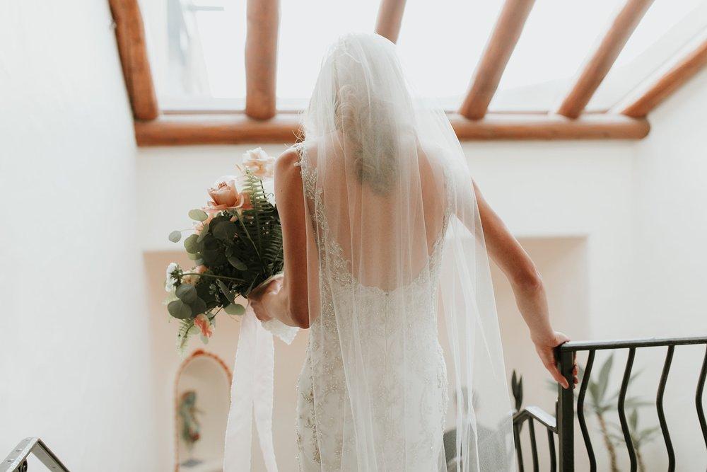 Alicia+lucia+photography+-+albuquerque+wedding+photographer+-+santa+fe+wedding+photography+-+new+mexico+wedding+photographer+-+la+fonda+wedding+-+la+fonda+winter+wedding_0048.jpg