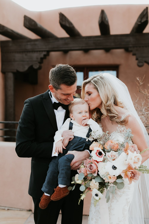 Alicia+lucia+photography+-+albuquerque+wedding+photographer+-+santa+fe+wedding+photography+-+new+mexico+wedding+photographer+-+la+fonda+wedding+-+la+fonda+winter+wedding_0052.jpg