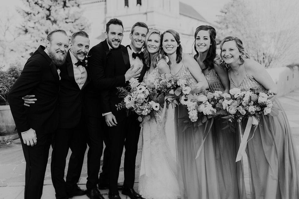 Alicia+lucia+photography+-+albuquerque+wedding+photographer+-+santa+fe+wedding+photography+-+new+mexico+wedding+photographer+-+la+fonda+wedding+-+la+fonda+winter+wedding_0055.jpg