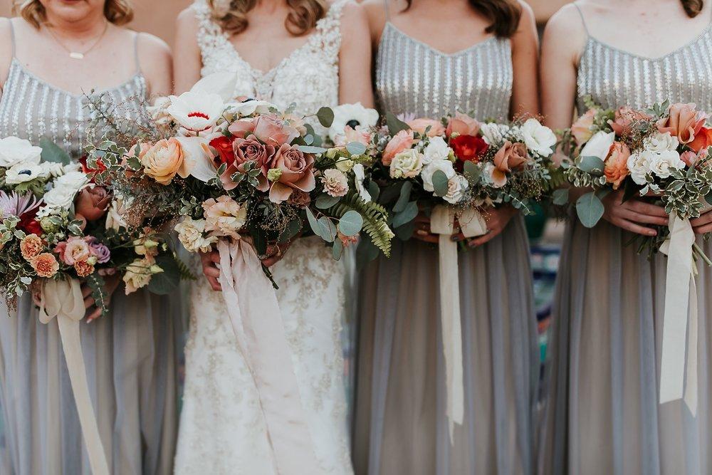 Alicia+lucia+photography+-+albuquerque+wedding+photographer+-+santa+fe+wedding+photography+-+new+mexico+wedding+photographer+-+la+fonda+wedding+-+la+fonda+winter+wedding_0056.jpg
