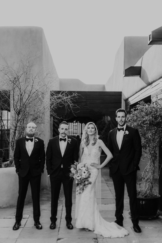 Alicia+lucia+photography+-+albuquerque+wedding+photographer+-+santa+fe+wedding+photography+-+new+mexico+wedding+photographer+-+la+fonda+wedding+-+la+fonda+winter+wedding_0061.jpg