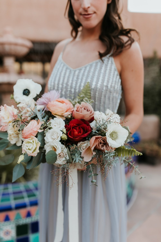 Alicia+lucia+photography+-+albuquerque+wedding+photographer+-+santa+fe+wedding+photography+-+new+mexico+wedding+photographer+-+la+fonda+wedding+-+la+fonda+winter+wedding_0060.jpg